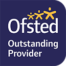 Ofsted Outstanding Partner